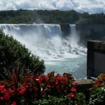 Niagara Falls American Side