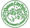 queencity