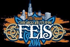 chicago_autumn_feis_2014