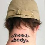computer-geek-tattoo