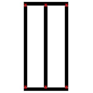 framePlates