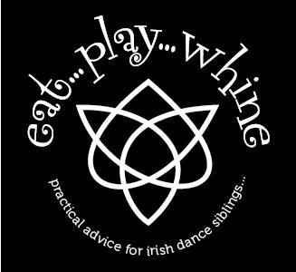art-epw-IDSiblings-Circle