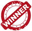 winner_graphic